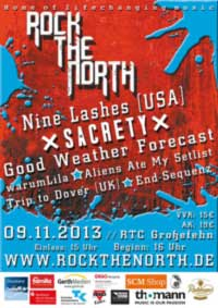 Rock-The-North-2013-200