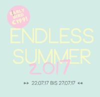 endless_summer_2017